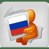 News Russia