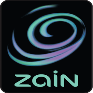 Zain App for South Sudan