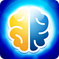 /APK_Mind-Games_PC,371001.html