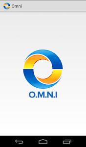 OMNI screenshot 0