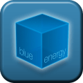 /APK_Blue-Energy_PC,40965186.html