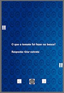 Charadas Kids screenshot 2