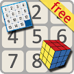 Matrix free APK