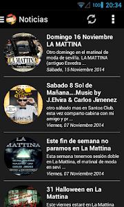 Carlos Jimenez screenshot 1