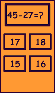 Math Games screenshot 9