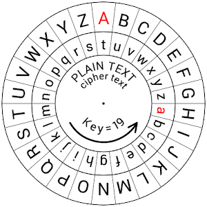 Game Card Codes Game Card Names Wiring Diagram ~ Odicis