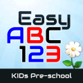 /kids-abc-123-and-words-lite