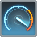 /APK_Browse-Faster-for-UC-Browser_PC,232206.html