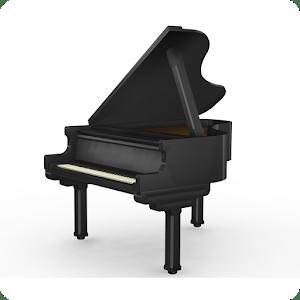 Piano Props 1 apk