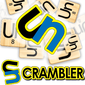 unScrambler for word games Android Apps on Google Play