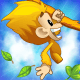 Benji Bananas Sur PC windows et Mac