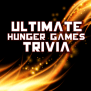 Ultimate Hunger Games Trivia Android Apps On Google Play