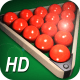 Pro Snooker 2015 Sur PC windows et Mac