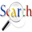 Search APK