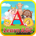 /learn-abc-english-for-kids