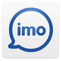/imo-beta-free-calls-and-text-para-PC-gratis,1533232/