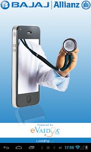 Bajaj Allianz Virtual Doctor screenshot 8