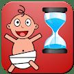 Newborn Baby Timer APK