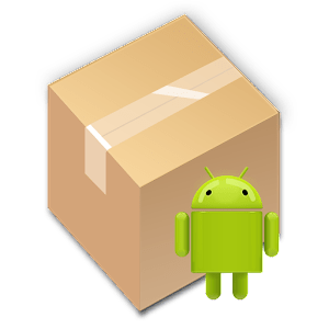 APK Installer APK Download for Android