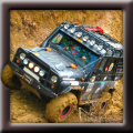 /APK_4x4-Russian-SUVs-Off-Road_PC,294140.html