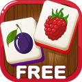 /APK_Fruit-Mahjong-HD_PC,4421328.html