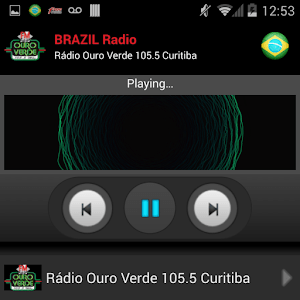 RADIO BRAZIL download
