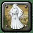Fjällbacka: The Lady in White APK
