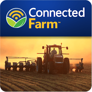 download Connected Farm Field apk