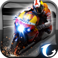 /APK_Traffic-Moto-HD_PC,29822156.html