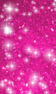 Glitter Wallpapers screenshot 1