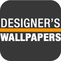 Download Top Designers Wallpapers for PC
