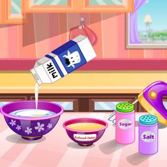 Free Kitchen Games Antique Appliances Cooking Online Play Now 2017 Gamesworld