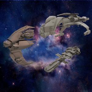 Space Battleships Pro screenshot 3