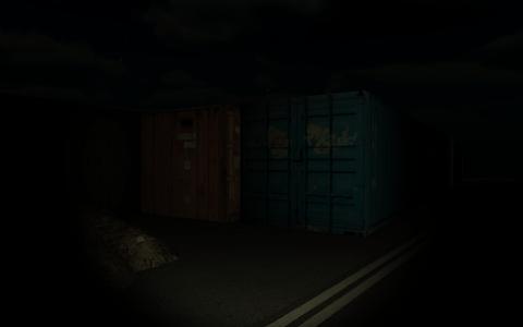 3D Horror Game screenshot 4