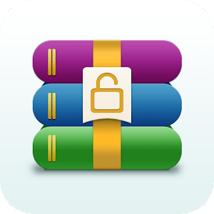 Unzip Tool APK Download for Android