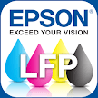 Epson LFP Ink Cost Calculator APK