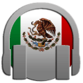 /APK_Mexican-Radio-Stations_PC,49035660.html