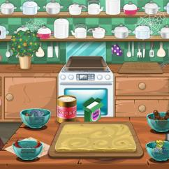 Free Kitchen Games Chandeliers Home Depot Download Program Happy Cooking Play