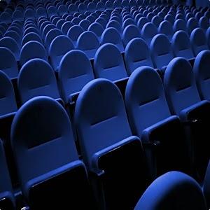 Piadas de Filmes