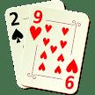 29 Card Game APK