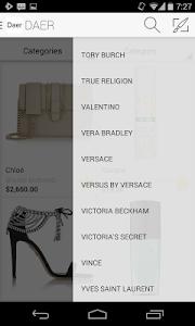 Daer: Outfit Ideas, Fashion screenshot 6