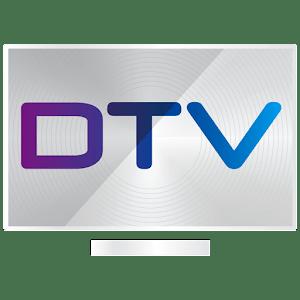 i-Mobile Digital TV (MTK QCOM)