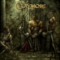 Claymore - Lament of Victory icon