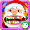 Care Santa Claus Tooth APK
