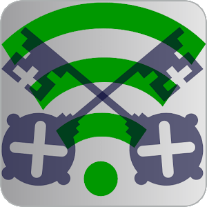 WiFi Key Recovery (needs root) APK Download for Android