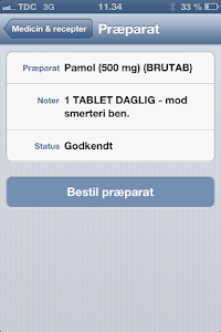MitHelbred screenshot 2