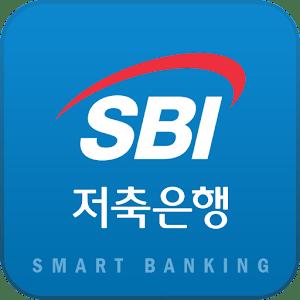 SBI 스마트뱅킹