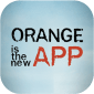 Orange Is The New App Pour PC icône