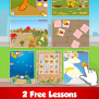 Fun Spanish Learning Games Android Apps On Google Play