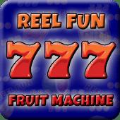 Reel Fun FREE Slot Machine